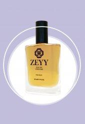 Zeyy Perfumes 325