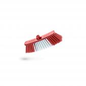 Titiz Tp 507 Maxi Yer Fırçası Kırmızı