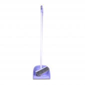 Titiz Tp 186 Lila Diamond Faraşlı Fırça