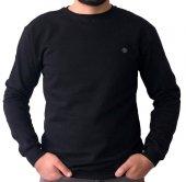 Philipp Sweatshirt Philipp Daring Erkek Sweatshirt İki İplik S2