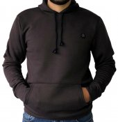 Philipp Sweatshirt Philipp Daring Erkek Sweatshirt Kapüşonlu S2