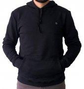 Philipp Sweatshirt Philipp Daring Erkek Sweatshirt Kapüşonlu S1