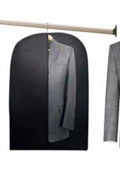 10lu Takım Elbise Kılıfı
