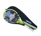 Selex S260 Profesyonel Tenis Raketi