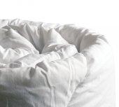 Camellia Tek Kişilik Yastık Yorgan Seti-2