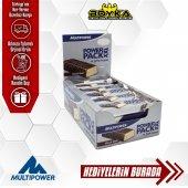 Multıpower Power Pack Protein Bar Xxl 60gr*24...