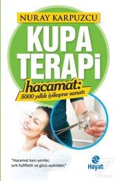 Kupa Terapi Nuray Karpuzcu