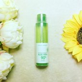Nature Republic Soothing & Moisture Aloe Vera 90% Tonik 160ml