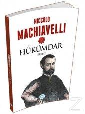 Hükümdar Niccola Machivelli