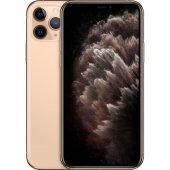 Iphone 11 Pro 64gb Altın Cep Telefonu