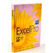 Excelpro Fotokopi Kağıdı A4 90 Gram 250li