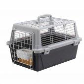 Ferplast Atlas 10 Vision Açık Kedi Köpek Taşıma...