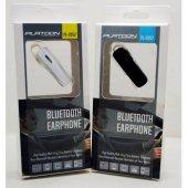 Platoon Bluetooth Kablosuz Kulaklık 2052