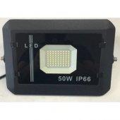 Qenos LED Projektör