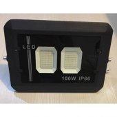 Qenos LED Projektör-2