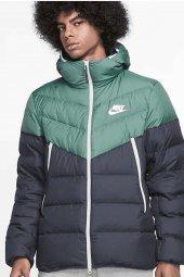 Nike 928833 362 M Nsw Dwn Fıll Wr Jkt Hd Erkek Mont