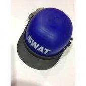 Swat Polis Kask