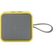 Grundig Gsb 710 Sarı Bluetooth Hoparlör