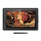 Xp Pen Artist 15.6 Led Ips 1920x1080 Grafik Tablet (Xp Penart156)