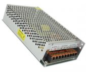 Valx Vma 2410 24v 10a 240w Metal Kasa Adaptör