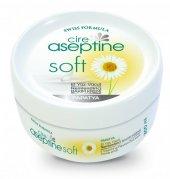 Cire Aseptine Soft Papatya Ozlu 30 ml
