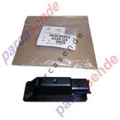 Arka Plaka Lambası Nıssan Mıcra Pathfınder 05 Note 06 12
