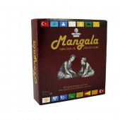 Mangala Zeka Ve Strateji Oyunu
