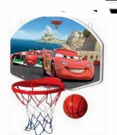 Lisanslı Oyuncak Büyük Boy Basketbol Potası