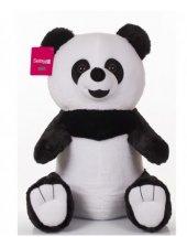 Peluş Panda 60 Cm