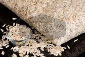 Ayçekirdeği Özel Ürün 5kg(Bursa)