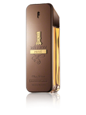 Paco Rabanne One Million Prive 100 Ml Edp Erkek Parfüm