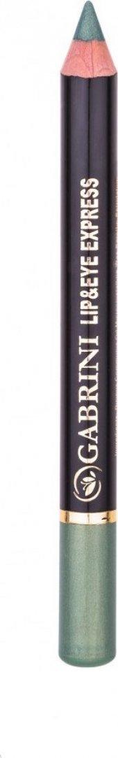 Gabrini Lip&eye Exprress 138