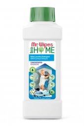 Farmasi Mr Wipes Konsantre Bebek Çamaşır Deterjanı 500 Ml.