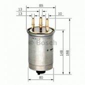 Bosch 0986af6039 Bosch Yakıt Fıltresı Ford Connect 02 13(1.8tdcı)