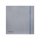 Soler&Palau Silent 100 CZ Design Silver (Gümüş) FAN