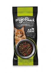 Mycat Gourme Kedi Maması 1kg