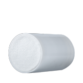 Mak Supply Mutfak Musluk Su Arıtma Filternin Yedek Kartuşu