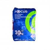 Focus Profesyonel Toz Çamaşır Deterjanı...