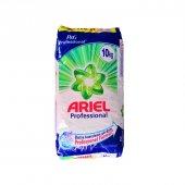 Ariel Profesyonel Toz Çamaşır Deterjanı 10 Kg