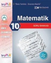 Birey Yayınları 10. Sınıf Matematik Soru Bankası