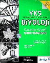 Seviye YKS Biyoloji Kazanım Hücreli Soru Bankası