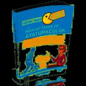 LGS T.C. İnkılap Tarihi ve Atatürkçülük Sınavdan Önce Çözülmesi