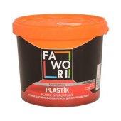 Filli Boya Fawori Plastik İç Cephe Boyası 20 Kg (Tüm Renkler)
