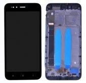 Orjinal Xiaomi Mi 5x Ekran Ve Dokunmatik Çıtalı...