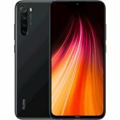 Xiaomi Redmi Note 8 64 Gb (Xiaomi Türkiye...