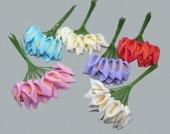 Gala Çiçek Krem Pk 144 Adet