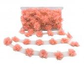 çiçek Tül Laz.kes.küçük Somo (10 Yard) Pk 150 Adet