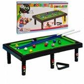 Snooker Bilardo Masası