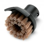 Karcher Spatulalı Extra Fırça Roundbrush