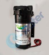 Su Arıtma Cihazı 75 Gpd Pompa Aquabir Orjinal Kalite Uygun Fiyat